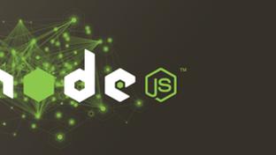 Beginning with Node.js