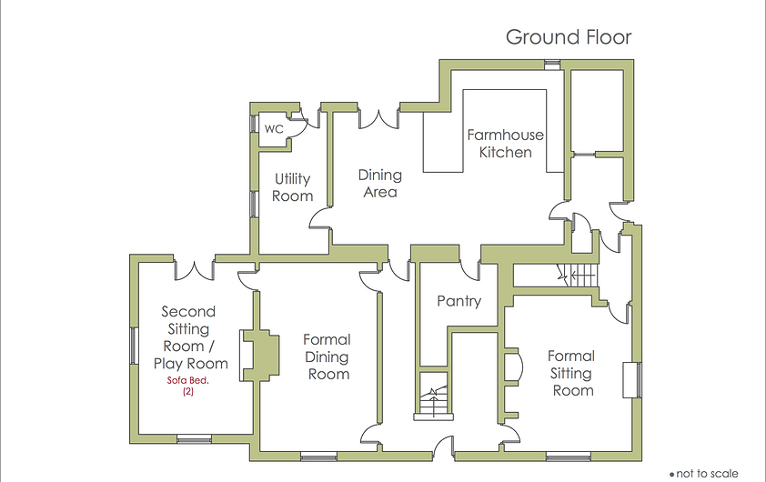 Floorplan Ground Floor.png