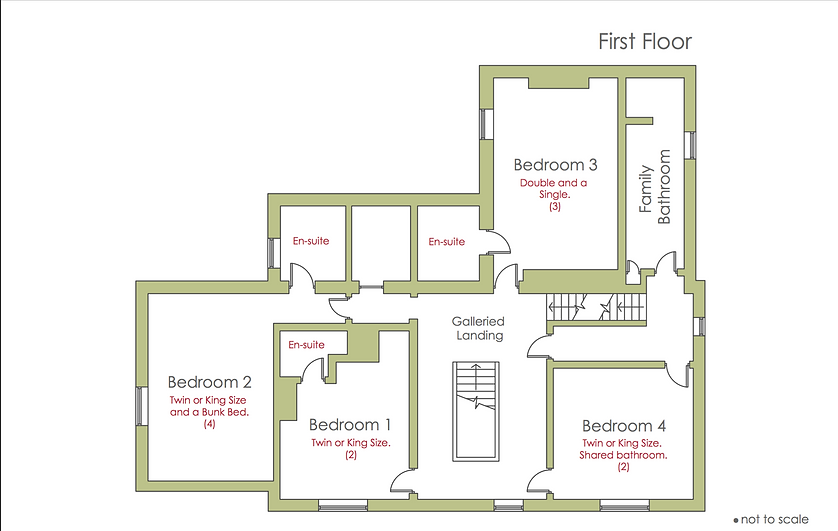 Floor Plan First Floor.png