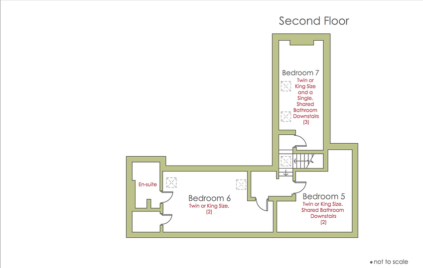 Floorplan Second Floor.png