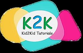 K2K Logo Final Transparent.png