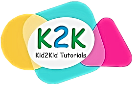 K2K Logo Final Transparent.png