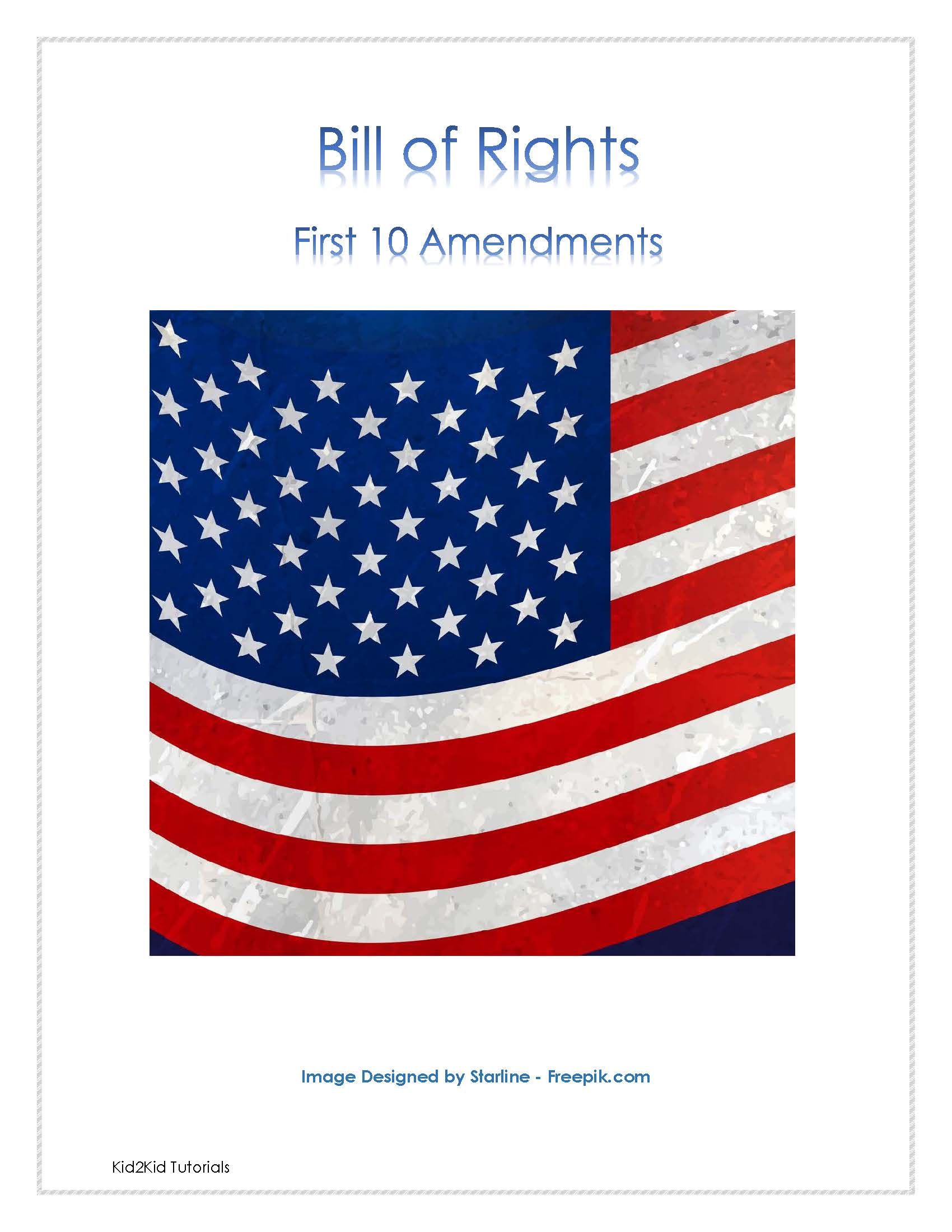 Bill of Rights_Page_01