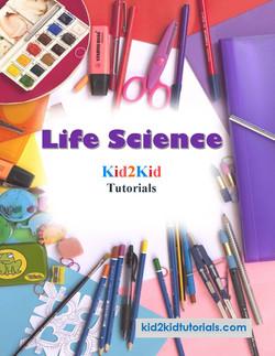 Life Science Food Web_Page_01