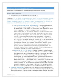 Bill of Rights_Page_04