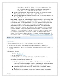 Bill of Rights_Page_10