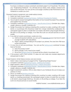 Engineering Lesson Plan use_Page_05