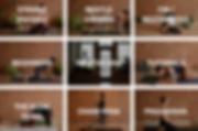 Screen Shot 2020-04-28 at 6.51.57 PM.png