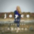 joyce.png