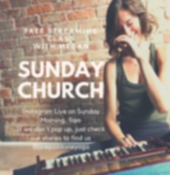 sunday church.png