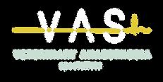 VAS logo_white_RGB.png