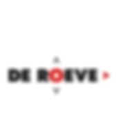 de-roeve-bedrijfslogo.png