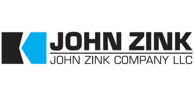 JohnZinkCompany,LLCCompanyLogo-400.png