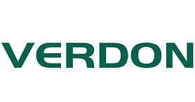 VERDON_Logo_Fb1200-630.png