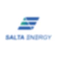 SALTA ENERGY.png