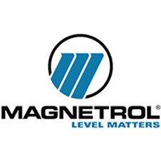LOGO MAGNETROL 2.jpg