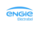 ENGIE ELECTRABEL.png
