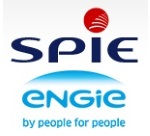 Spie_Engie.jpg
