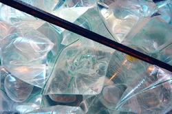 waterbags-closeup.png