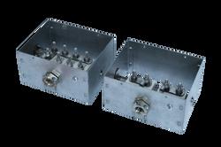 accesorii3-cutii-conectare-pentru-conect