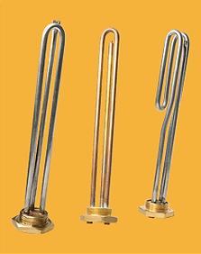 Caldor-Rezistente-electrice-boiler-1.png