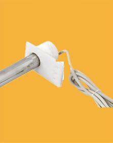 Caldor-rezistente-electrice-titan.jpg
