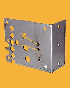 Caldor-rezistente-electrice-tip-banda-plate-mica.jpg