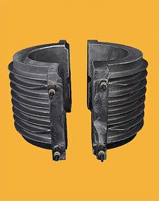 Caldor-rezistente-electrice-aluminiu.jpg