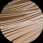 img-industrii-11-industria-lemnului.png