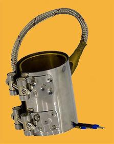 Caldor-Rezistenţe-electrice-de-încălzit-tip-banda-duze.jpg