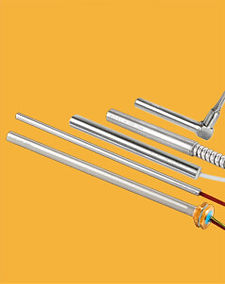 Caldor-rezsitente-electrice-cartus-cilindru.jpg