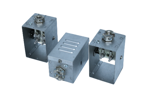 accesorii1-cutii-conectare-pentru-conect