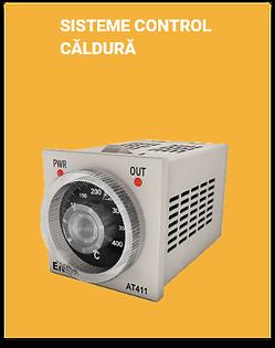 img-solutii-3-sistem-control-caldura.png