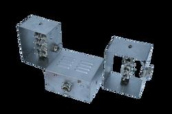 accesorii2-cutii-conectare-pentru-conect