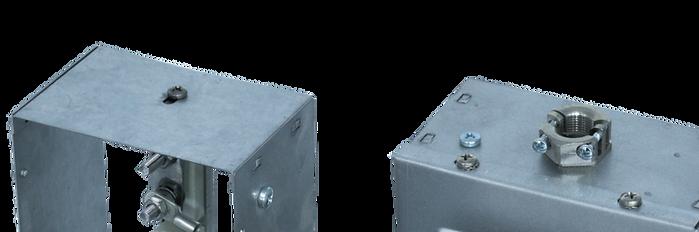 img-cutii-conectare-pentru-conectare-cab