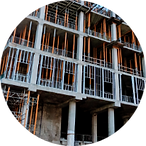 img-industrii-7-industria-constructiilor