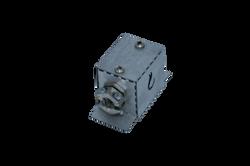 accesorii4-cutii-conectare-pentru-conect