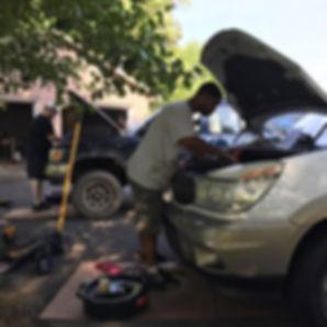car care.jpg