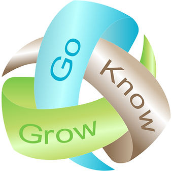 New Grow Know Go logo.jpg