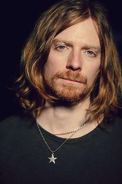 Craig William (acoustic foxx).jpg