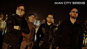 Man City Sirens