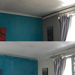 cornice repair tiwi