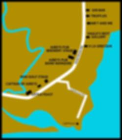 Offical Map 2019.jpg