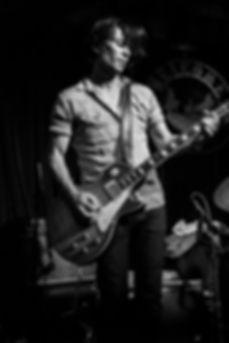 Andre Warhurst & The Rare Byrds.jpg