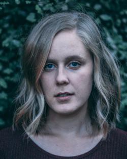 Ellie Gardner
