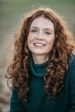 Bridget Bourke.JPG