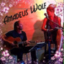 Amadeus Wolf 2.jpg