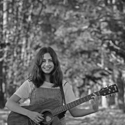 Jasmin Adria