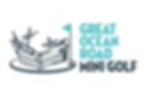 Full logo full colour.png