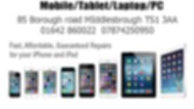 Iphone ipad repairs.jpg